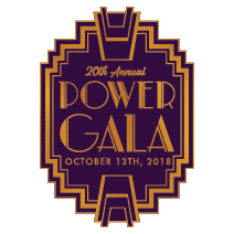 Denver Power Gala