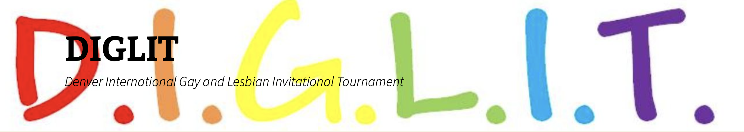 Denver International Gay and Lesbian Invitational Tournament