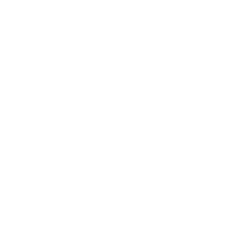 Native Roots Cannabis Co