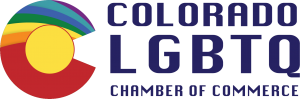 Colorado LGBTQ Chamber of Commerce - Denver Power Gala